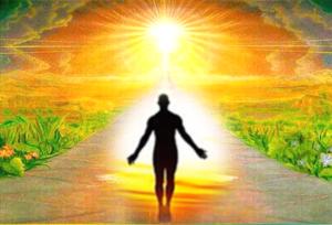 immagine-il-cammino