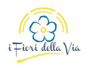 marchio-fiori-della-via